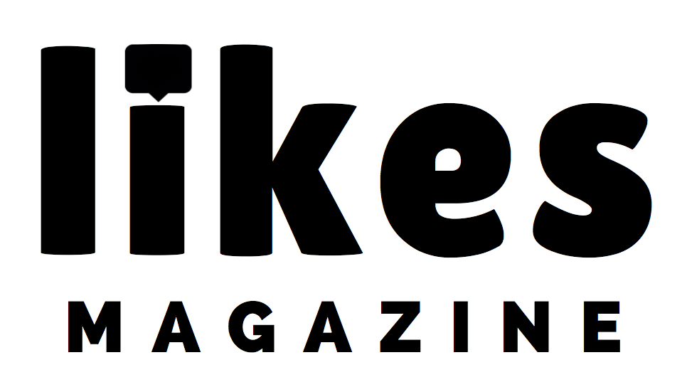 Likes Magazine