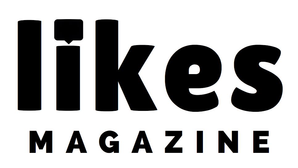 Likes Magazine — TODO sobre TODOS tus influencers